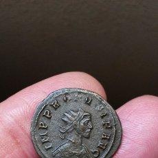 Monedas Imperio Romano: CHIRRAPA. Lote 178216207