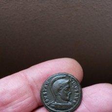 Monedas Imperio Romano: CHIRRAPA. Lote 178278497