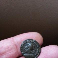 Monedas Imperio Romano: CHIRRAPA. Lote 178278558