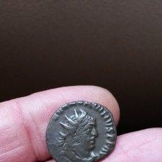 Monedas Imperio Romano: CHIRRAPA. Lote 178278651