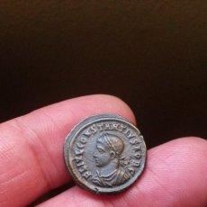 Monedas Imperio Romano: CHIRRAPA. Lote 178371878
