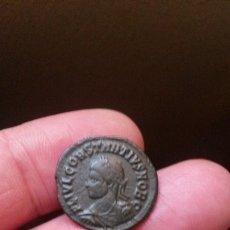 Monedas Imperio Romano: CHIRRAPA. Lote 178372150