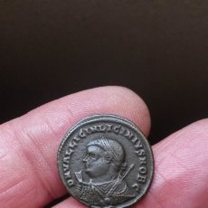 Monedas Imperio Romano: CHIRRAPA. Lote 178557683