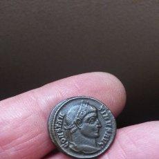Monedas Imperio Romano: CHIRRAPA. Lote 178557883