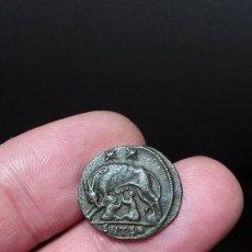 Monedas Imperio Romano: CHIRRAPA. Lote 178867075