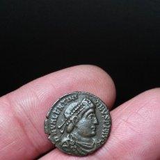 Monedas Imperio Romano: CHIRRAPA. Lote 178867180