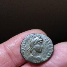 Monedas Imperio Romano: CHIRRAPA. Lote 179080960