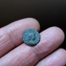 Monedas Imperio Romano: CHIRRAPA. Lote 179398502