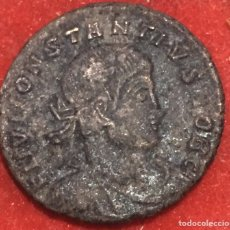 Monedas Imperio Romano: MONEDA ROMANA PARA CATALOGAR. Lote 180043858