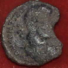 Monedas Imperio Romano: MONEDA ROMANA PARA Y CATALOGAR. Lote 180043906