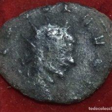 Monedas Imperio Romano: MONEDA ROMANA PARA CATALOGAR. Lote 180044048
