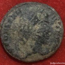 Monedas Imperio Romano: MONEDA ROMANA PARA CATALOGAR. Lote 180044557