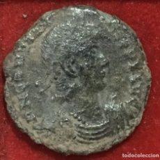 Monedas Imperio Romano: MONEDA ROMANA PARA CATALOGAR. Lote 180044621