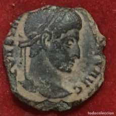Monedas Imperio Romano: MONEDA ROMANA PARA CATALOGAR. Lote 180044670