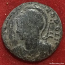 Monedas Imperio Romano: MONEDA ROMANA PARA CATALOGAR. Lote 180044677