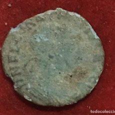 Monedas Imperio Romano: MONEDA ROMANA PARA CATALOGAR. Lote 180044692