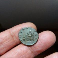 Monedas Imperio Romano: CHIRRAPA. Lote 180102643