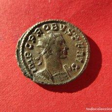 Monedas Imperio Romano: PROBO . ANTONINIANO FANTASTICO. TOTALMENTE NUEVO .. Lote 180131168