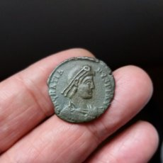 Monedas Imperio Romano: CHIRRAPA. Lote 180166631