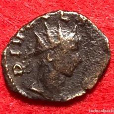 Monedas Imperio Romano: MONEDA ROMANA A CATALOGAR . Lote 180209635