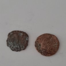 Monedas Imperio Romano: MONEDAS ROMANAS PARA CATALOGAR LOTE 4.. Lote 183256308