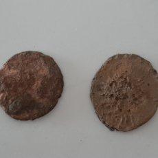 Monedas Imperio Romano: MONEDAS ROMANAS PARA CATALOGAR LOTE 6.. Lote 183257003