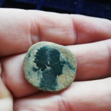 Monedas Imperio Romano: DUPONDIO MARCO AURELIO. Lote 183434213