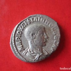 Monedas Imperio Romano: TETRADRACMA COLONIAL DE FILIPO II. 247/249 SYRIA. Lote 183715011