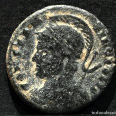 Monedas Imperio Romano: CENTENIONAL CONSTANCIO I CONSTANTINOPLA 330-331 D.C. Lote 172380052