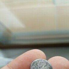 Monedas Imperio Romano: BONITO QUINARIO DE AUGUSTO. . Lote 185959083