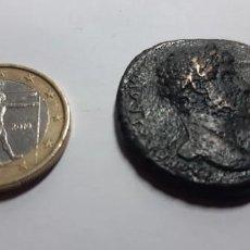 Monedas Imperio Romano: MONEDA ROMANA. Lote 187205993