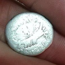 Monedas Imperio Romano: DENARIO MARCO ANTONIO. Lote 187394742
