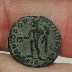 Monedas Imperio Romano: MONEDA ROMANA . Lote 187395082