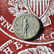 Monedas Imperio Romano: GORDIANO 241‐243 D.C IMP, C.ROMA RIC 84 C.109 . Lote 187645363