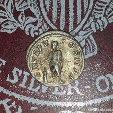 Monedas Imperio Romano: ALEJANDRO SEVERO 222-235 D.C, C.ROMA COHEN 289 . Lote 187645500