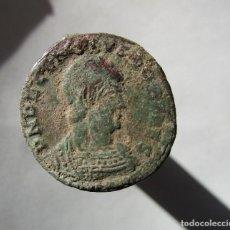 Monedas Imperio Romano: DECENTIUS . RARO EMPERADOR. Lote 190767588