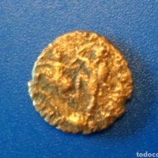 Monedas Imperio Romano: MONEDA ROMANA POR CATALOGAR. Lote 191144691