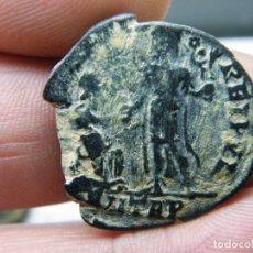 Monedas Imperio Romano: MONEDA ROMANA Nº 53. (ELCOFREDELABUELO). Lote 191405498