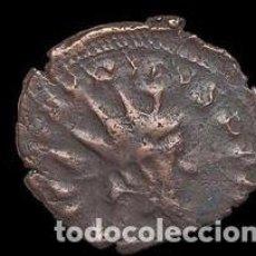 Monedas Imperio Romano: IMPERIO ROMANO -GALLIC EMPIRE ANTONINIANI TETRICUS II RF 3202. Lote 191533933