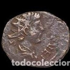 Monedas Imperio Romano: IMPERIO ROMANO -GALLIC EMPIRE ANTONINIANI VICTORINUS RF 3204. Lote 191534157