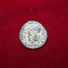 Monedas Imperio Romano: MONEDA DE LA ÉPOCA DE CONSTANTINO. Lote 194629576
