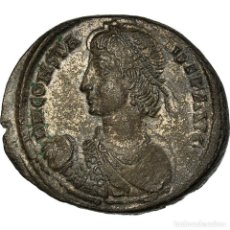 Monedas Imperio Romano: MONEDA, CONSTANS, CENTENIONALIS, 348-350, ROME, MBC+, BRONCE, RIC:140. Lote 194654651