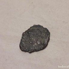 Monedas Imperio Romano: ANTIGUA MONEDA ROMANA POR CLASIFICAR . Lote 194704672