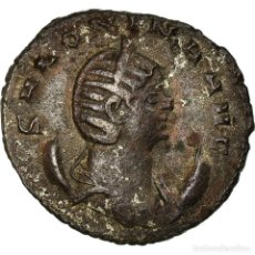 Monedas Imperio Romano: MONEDA, SALONINA, ANTONINIANUS, AD 260-268, MILAN, MBC, VELLÓN, RIC:58. Lote 194717852