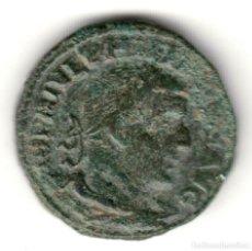Monedas Imperio Romano: IMPERIO ROMANO SESTERCIO BRONCE FILIPO I VIMINACIUM MOESIA SUPERIO ACTUAL SERBIA. Lote 194955481