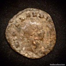 Monedas Imperio Romano: MONEDA ROMANA PARA LIMPIAR Y CATALOGAR. Lote 194991160