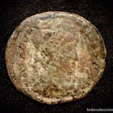 Monedas Imperio Romano: MONEDA ROMANA PARA LIMPIAR Y CATALOGAR. Lote 194991877