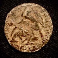Monedas Imperio Romano: MONEDA ROMANA PARA LIMPIAR Y CATALOGAR. Lote 194992315