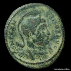 Monedas Imperio Romano: CONSTANTINO - BEATA TRANQVILITAS, TRIER - 20 MM / 2.93 GR.. Lote 195073052