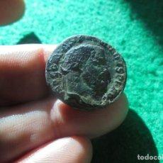 Monedas Imperio Romano: BONITO FOLLIS DE 25 MM DE DIOCLECIANO . Lote 195084708